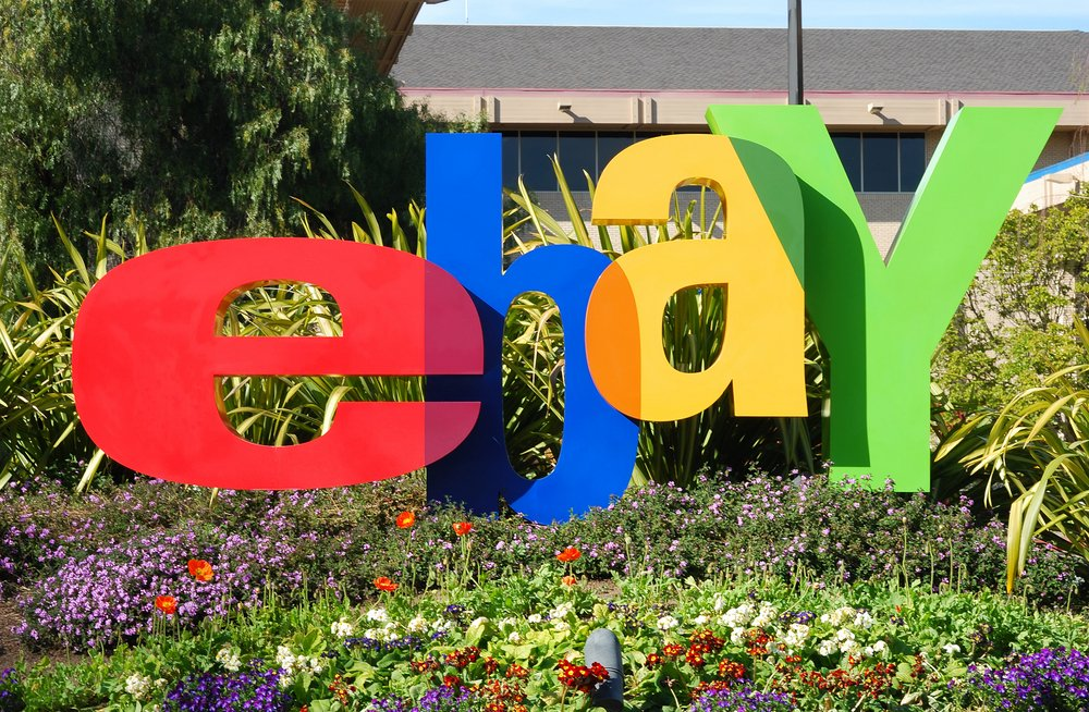 eBay Announces New Search by Image Features
