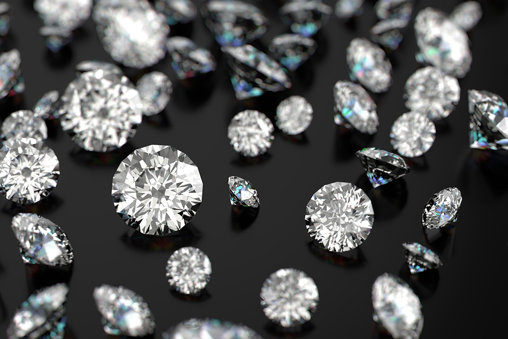 3 reasons millennial couples are ditching diamonds