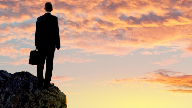 Self-Quiz: What Kind of Business Risk Taker Are You?