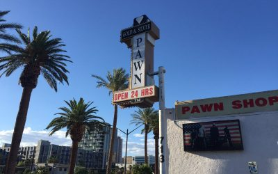 PAWN STARS' SEASON 14: NOW YOU CAN BUY WHAT IS FEATURED ON THE SHOW