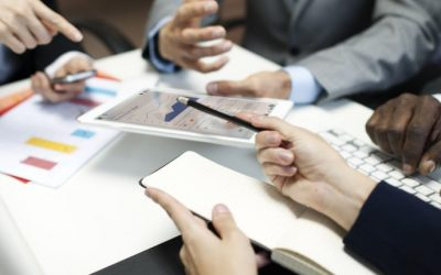 What is an Integrated Marketing Campaign?