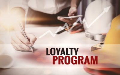 5 Tips to Choose a Customer Loyalty Program for Small Businesses