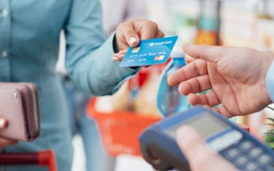 WITH VOTE COMING, RETAILERS SAY SWIPE FEE REFORM SHOULD BE PROTECTED