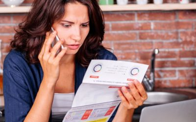 20 Tips to Lower Utility Bills in Your Business
