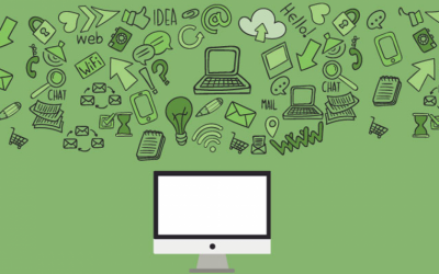 5 Creative Ways to Evaluate Social Media for Offline Businesses