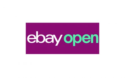 eBay Opens Up Schedule for July Seller Conference