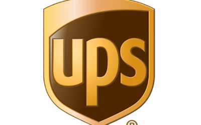 UPS to Charge Merchants Extra for Holiday Shipping