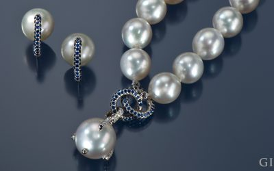 June Birthstone: What You Need to Know About Pearls