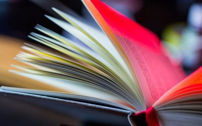 Digital Marketing and Your Small Business: 9 Books to Spark Your Upgrade