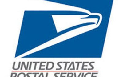 USPS Governor Approved 2018 Rate Hikes in 2016